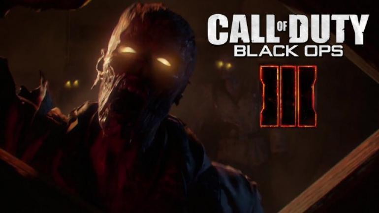 Call Of Duty Black Ops Iii A 1080p En Ps4 Y Xbox One 60fps Es
