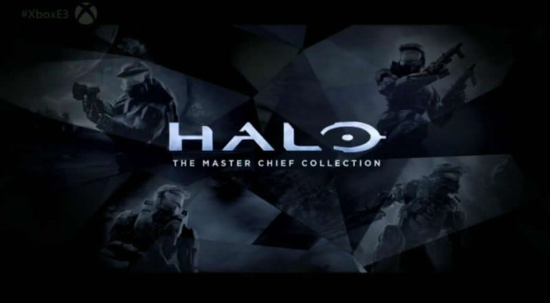Nuevo Halo The Master Chief Collection Patch Live Now Tamaño 532mb Mejora El Matchmaking Encontrando Juego En Menos De 2 Minutos Mundoplayers