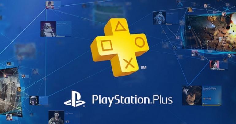 Descargar Ahora Playstation Plus De Marzo Juegos Gratis Para