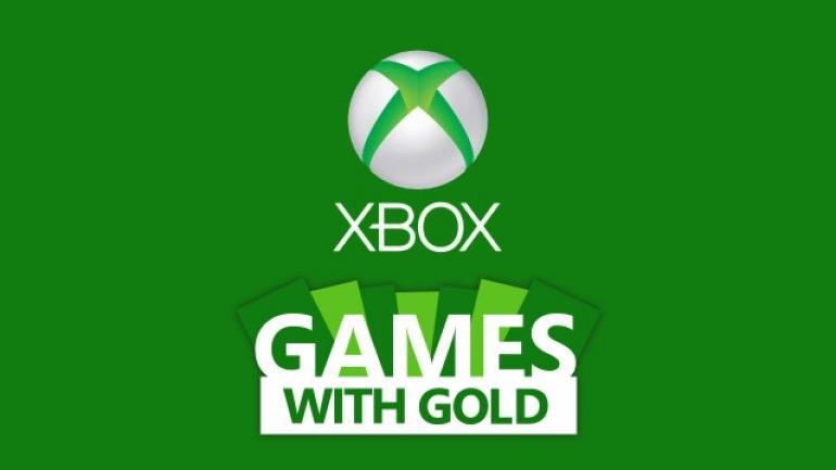 Juegos Gratuitos Para Xbox One Xbox 360 En Xbox Live Games