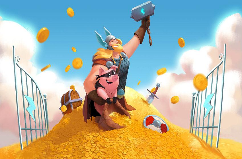 Todos los pueblos de nivel Boom en Coin Master (2020) - MundoPlayers
